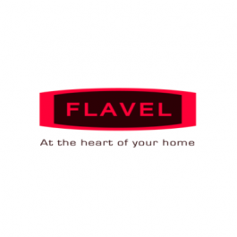 Flavel Fireplaces