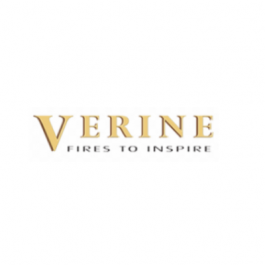 Verne Fireplaces