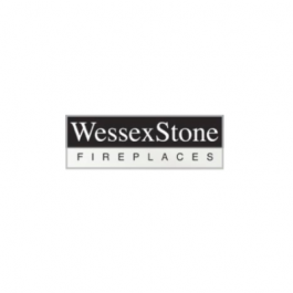 Wessex Stone Fireplaces