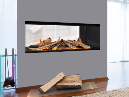 Evonicfires e1030ds Electric Fire