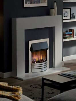 Dimplex Electric Fires Collection